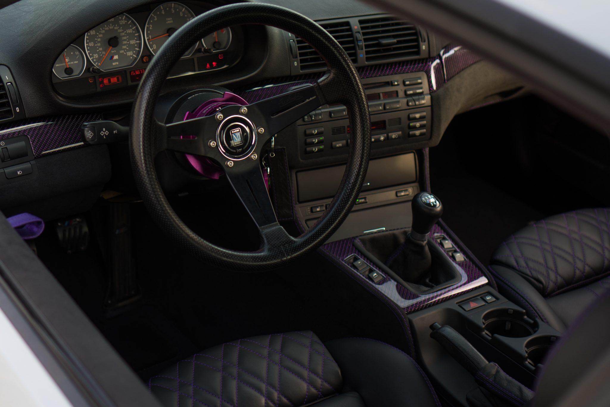 350z interior headliner